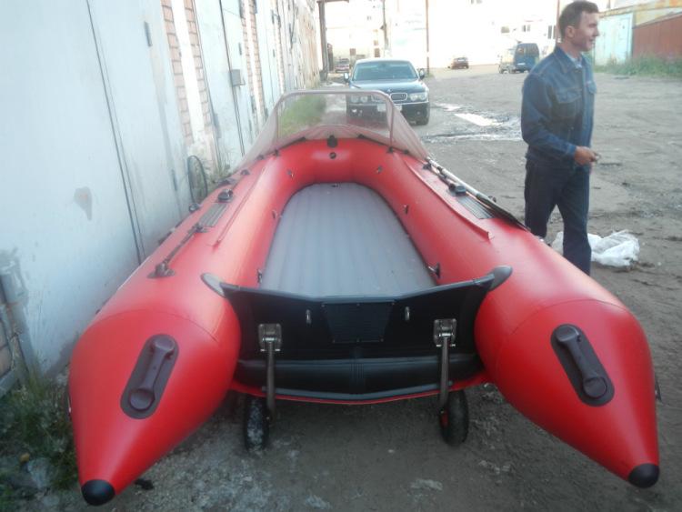 полипропиленовый коврик для лодок нднд profmarine