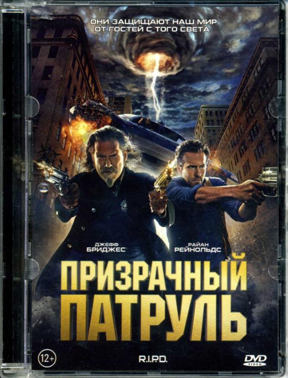 http://data24.gallery.ru/albums/gallery/104003-ba753-73104221-m750x740-u54948.jpg