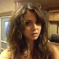 Фото и видео со съемок 5 сезона