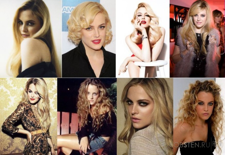 Фото девушки подруги блондинка и брюнетка 12 фотография