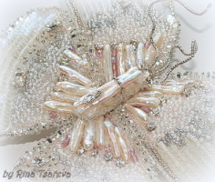 http://data24.gallery.ru/albums/gallery/151293-d4a62-72596015-h200-u973bc.jpg