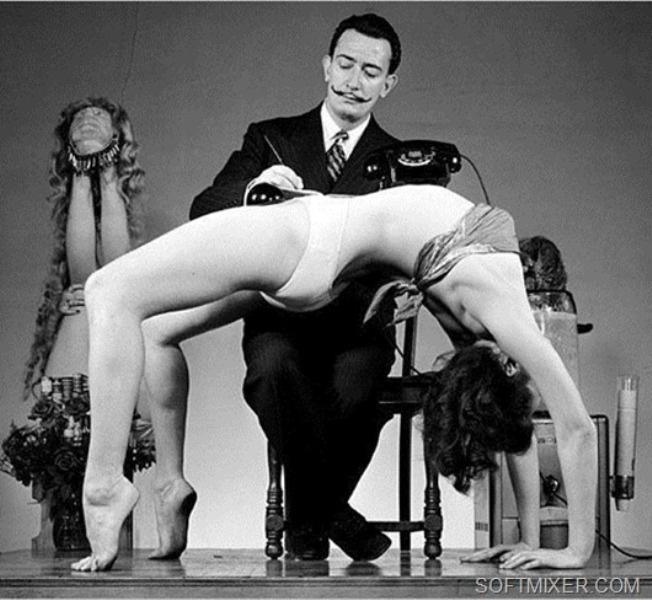 neobichnie-seksualnie-prichudi-velikih-istoricheskih-lichnostey