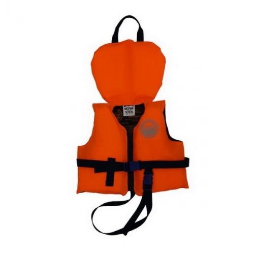 спасательные жилеты для лодок форум
