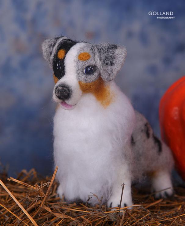 Игрушечные копии собак из 100% шерсти - Страница 2 205407-201e0-73097398-m750x740-u6f25d