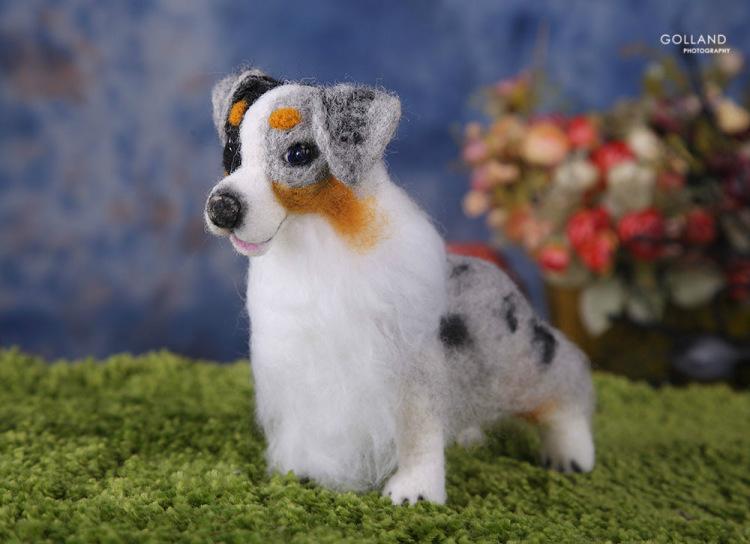 Игрушечные копии собак из 100% шерсти - Страница 2 205407-4e6a6-73097405-m750x740-u31856