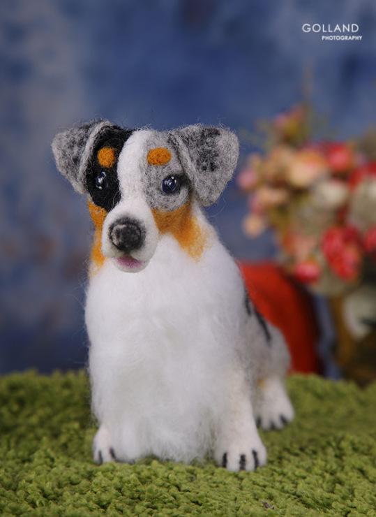 Игрушечные копии собак из 100% шерсти - Страница 2 205407-6fe0a-73097406-m750x740-u04def