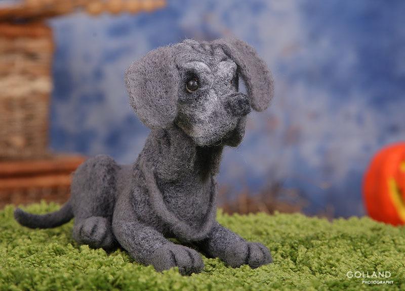 Игрушечные копии собак из 100% шерсти - Страница 2 205407-b93ea-72921727--u1b7f9