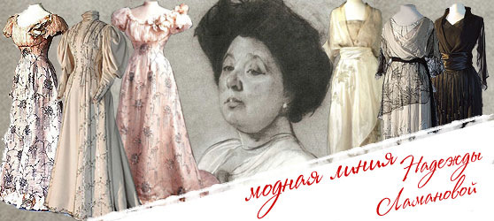 http://data24.gallery.ru/albums/gallery/326646-f1ad8-69847501-m750x740-ue0db5.jpg
