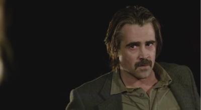 Сериал Настоящий детектив 2 сезон: фото, видео