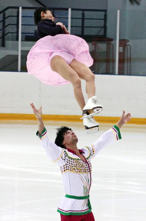 http://data24.gallery.ru/albums/gallery/352755-75614-72598431-m750x740-u53f06.jpg