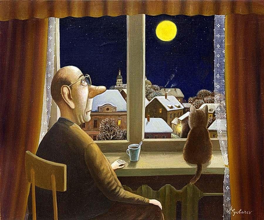 http://data24.gallery.ru/albums/gallery/5657-5d44d-69778612--ue21fc.jpg