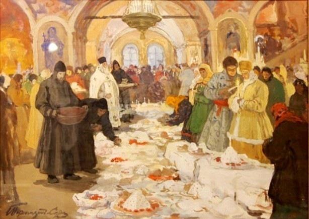 http://data24.gallery.ru/albums/gallery/37059-6f22f-86218134-m750x740-ub3c7b.jpg